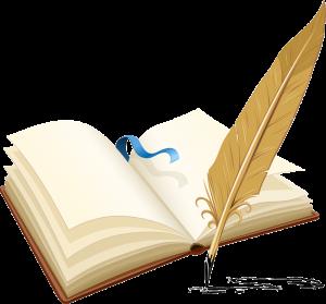 boek_schrijfveer_2