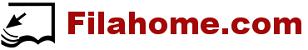 Filahome Posttarief en Postvervoer