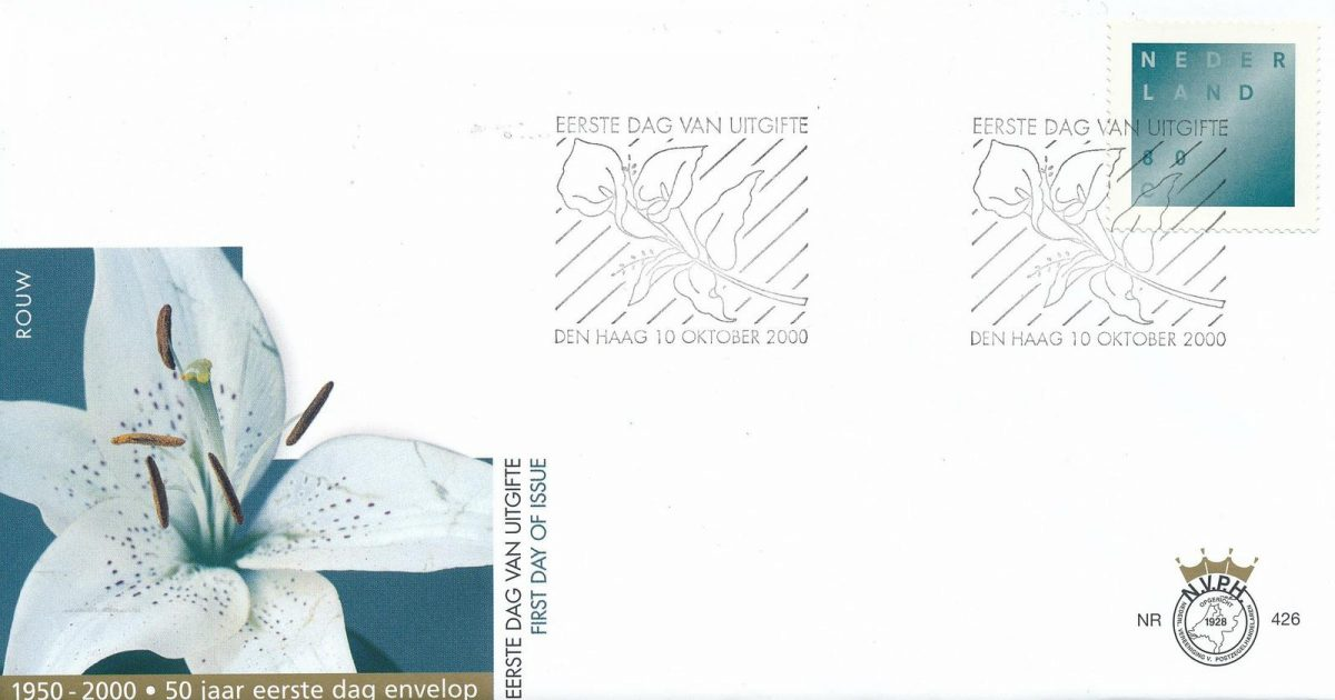 fdc_426