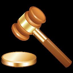 auction-hammer-icon-3